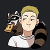 Batvizz's avatar