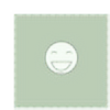 batwaz's avatar