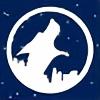 BatWulf's avatar