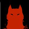 Batwynn's avatar