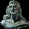 Batyr4's avatar