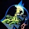 batz305's avatar