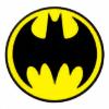 BATZMANZ's avatar
