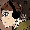 batzz3's avatar