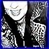 bau-dachong's avatar