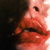 bauderart's avatar