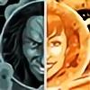 bauer2424's avatar