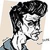 Baufoi's avatar