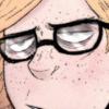 Baufroy's avatar