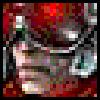 Bauglir100's avatar