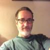 bauheff's avatar