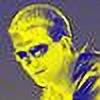 baui2000's avatar