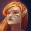 BaukjeSpirit's avatar