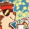 Bauldeury's avatar