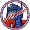 bauldur-rises's avatar