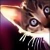 Baulemare's avatar