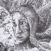 BauleNr1's avatar