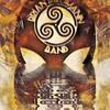 baumannmusic's avatar