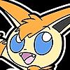 Baumbs's avatar