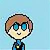 BaumbsMommy's avatar
