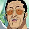 BaumJunge's avatar
