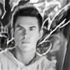 baummyart's avatar
