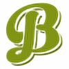 baung's avatar