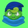 bauscheusse's avatar