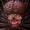 Baussu's avatar