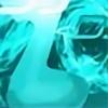 bautix's avatar
