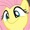 BauziBauz's avatar