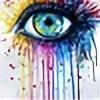 bav69u's avatar