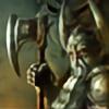 BavarianFox's avatar
