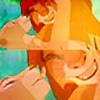 BavarianGirl's avatar