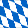 BavarianGoassBeard's avatar