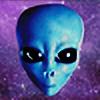 bavarin-fleetfoot's avatar