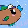 BAVV123's avatar