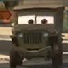 BAVVFishPotato's avatar