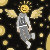 BAWDrawz's avatar