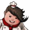 Bawdywawdy's avatar
