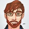 baweaver's avatar