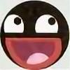 Bawesomeplz's avatar