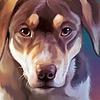 bawky's avatar