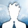 BaWoN's avatar
