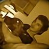 bawwildcat's avatar
