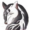 BAWwolf's avatar