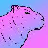Bawwomick's avatar