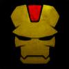 Bawzon's avatar