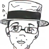 Bax390's avatar