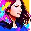 Baxendale's avatar